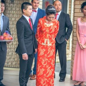 chinese wedding WM (14 of 54)