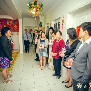 chinese wedding WM (15 of 54)
