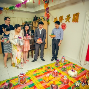 chinese wedding WM (16 of 54)