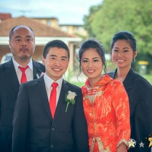 chinese wedding WM (17 of 54)