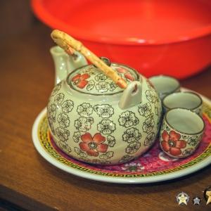 chinese wedding WM (18 of 54)