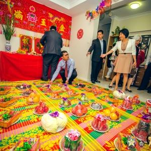 chinese wedding WM (19 of 54)