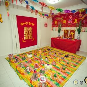 chinese wedding WM (2 of 54)