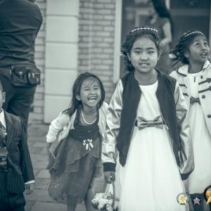 chinese wedding WM (20 of 54)