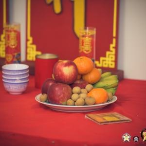 chinese wedding WM (3 of 54)