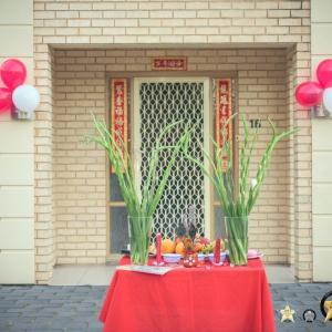 chinese wedding WM (6 of 54)