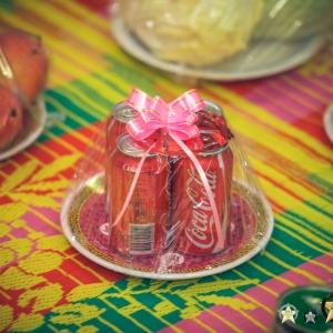 chinese wedding WM (8 of 54)