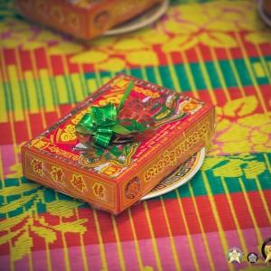 chinese wedding WM (9 of 54)