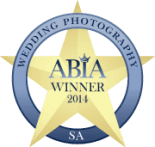 ABIA_Web_Winner_Photographer14-1