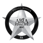 ABIA-Award-PhotoBooth-SA17_FINALIST