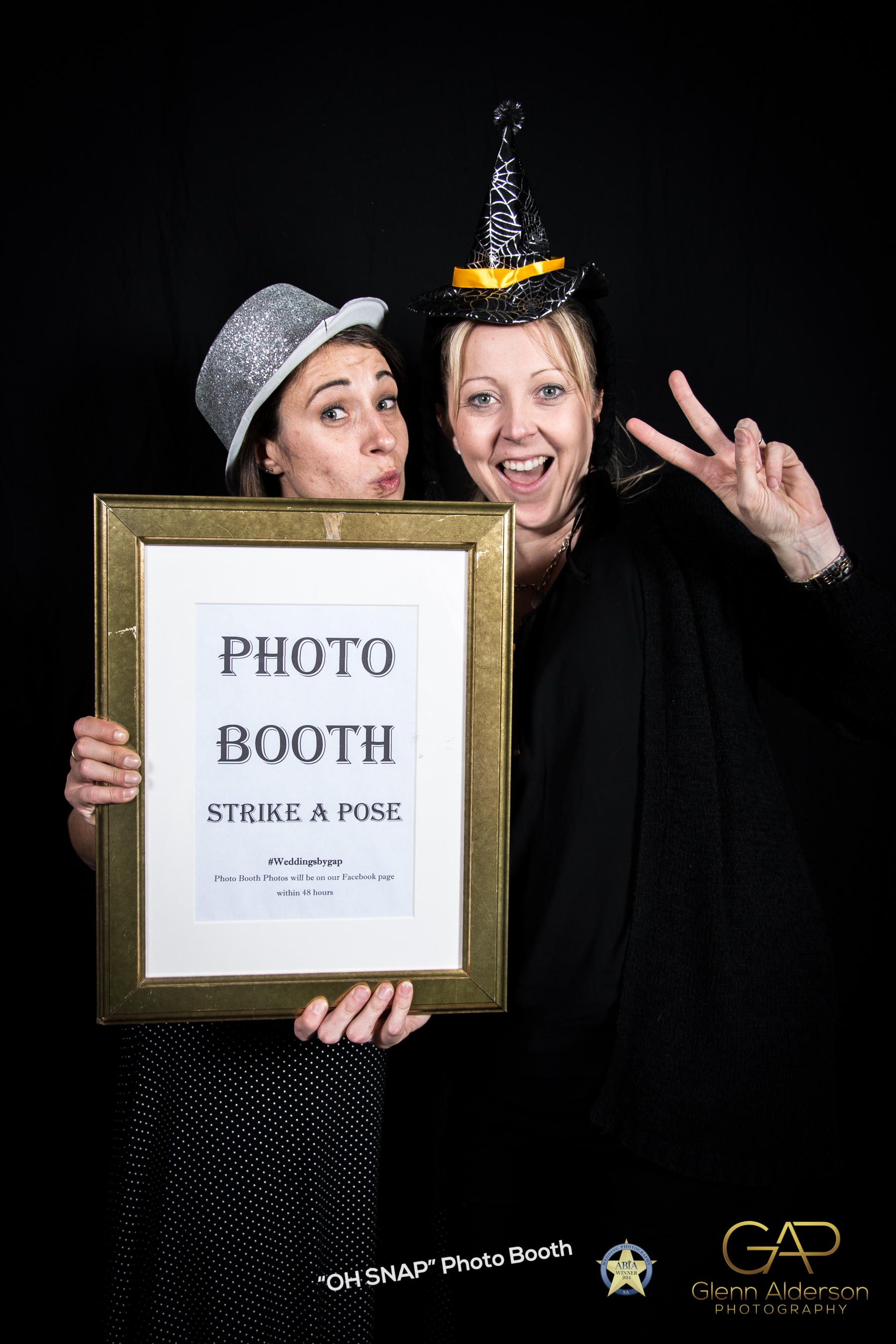 Adelaide Photo booth (14 of 20)