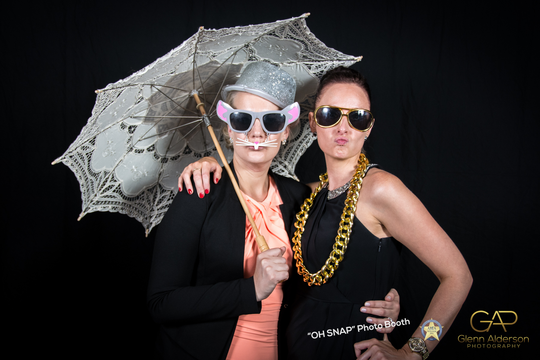 Adelaide Photo booth (18 of 20)