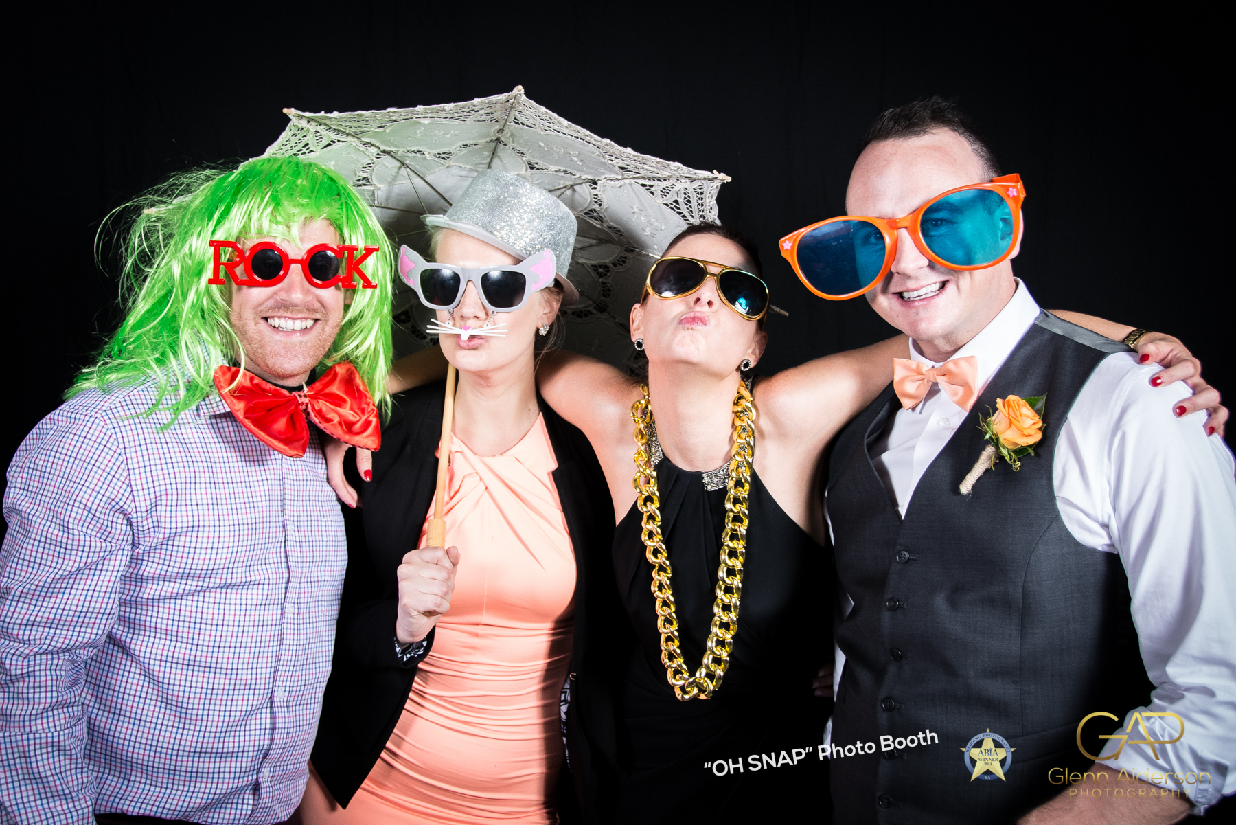 Adelaide Photo booth (19 of 20)