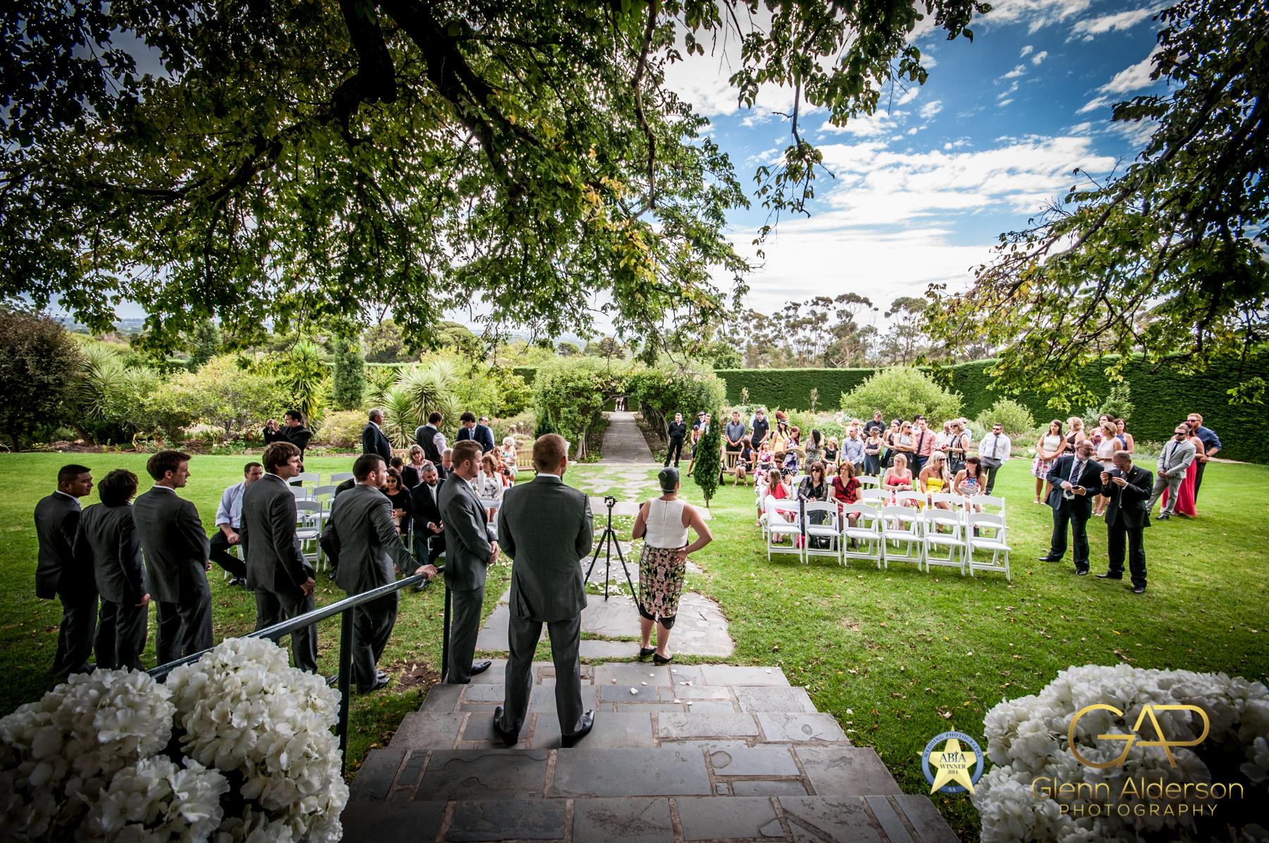 Adelaide Weddings (1 of 15)