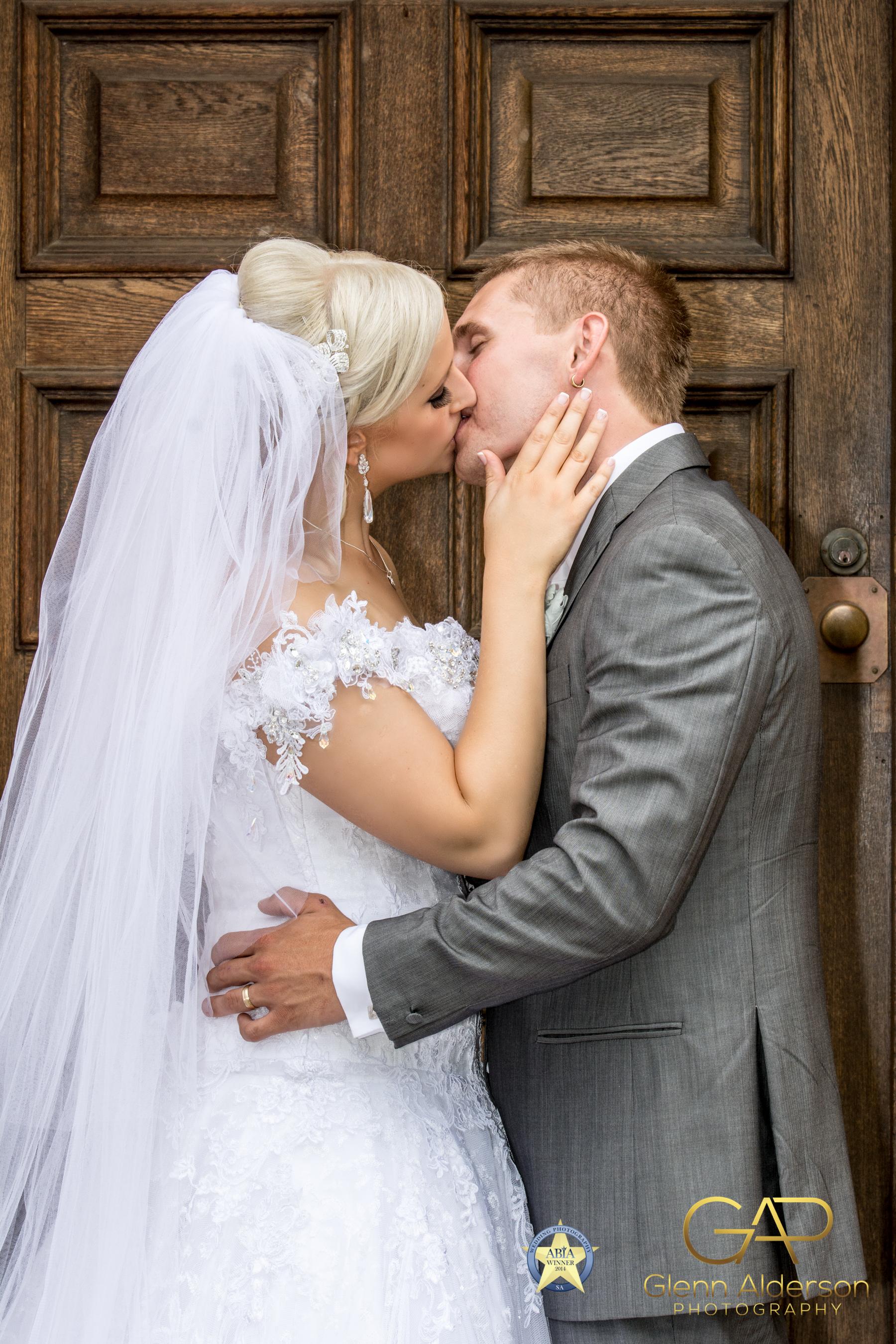 Adelaide Weddings (13 of 15)