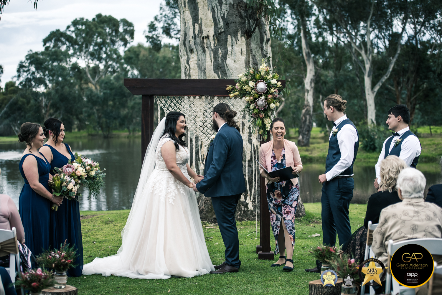 Karlee & Lachlan 01092017 WM (4 of 12)