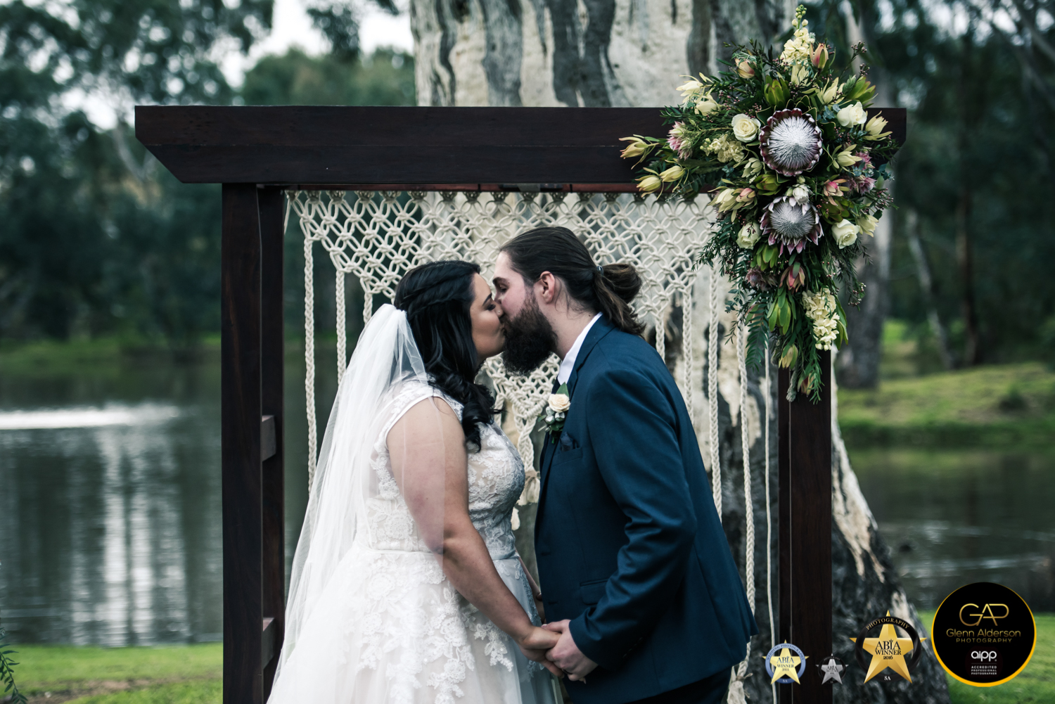 Karlee & Lachlan 01092017 WM (5 of 12)