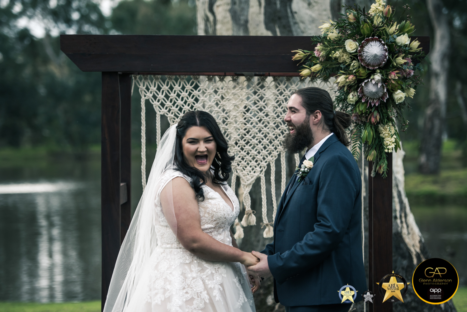 Karlee & Lachlan 01092017 WM (6 of 12)