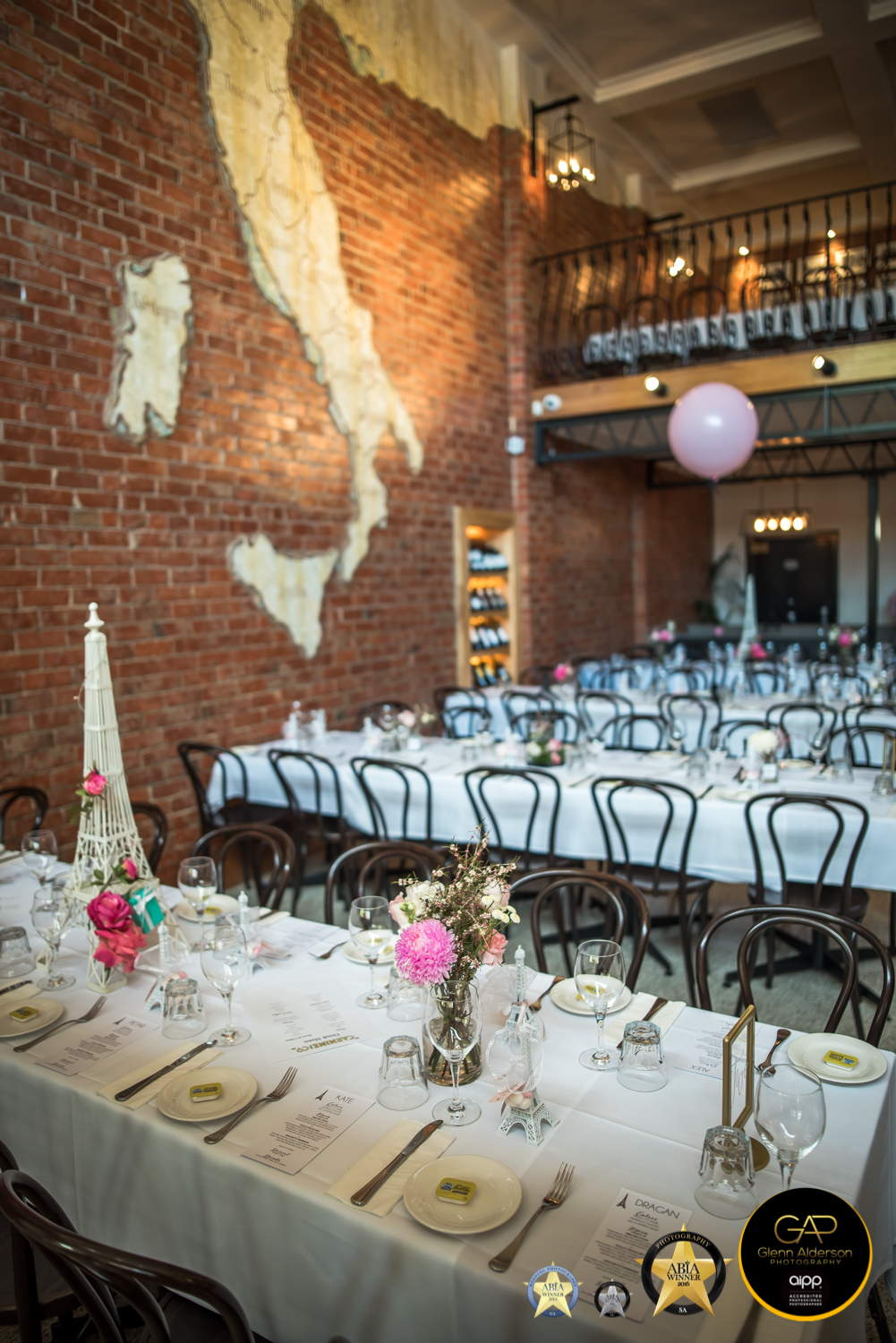 Ever After Event Hire 01102017 WM (19 of 30)