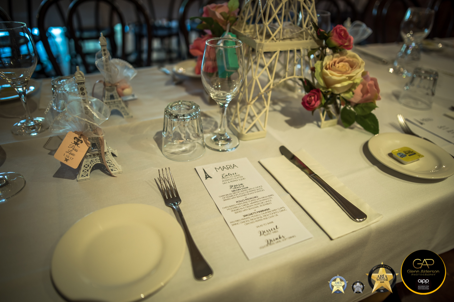Ever After Event Hire 01102017 WM (21 of 30)