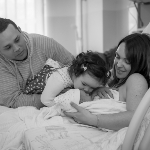 Adelaide Birth Photography