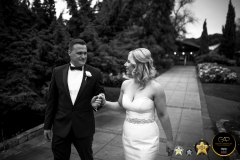 Courtney & James 26082017 WM (26 of 30)