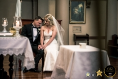 Courtney & James 26082017 WM (8 of 30)