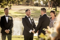 Gavin & Chad 01042018 WM (26 of 103)
