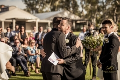 Gavin & Chad 01042018 WM (29 of 103)