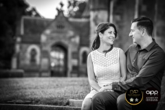 Joe & Maria Engagement 2016 WM (15 of 22)