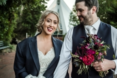 Adelaide Wedding 22072017 WM (104 of 158)