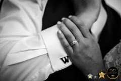 Adelaide Wedding 22072017 WM (107 of 158)