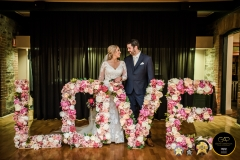 Adelaide Wedding 22072017 WM (114 of 158)