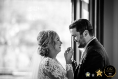 Adelaide Wedding 22072017 WM (41 of 158)