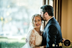 Adelaide Wedding 22072017 WM (42 of 158)