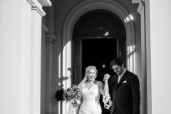 Adelaide Wedding 22072017 WM (49 of 158)