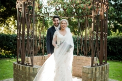 Adelaide Wedding 22072017 WM (58 of 158)