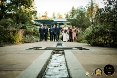 Adelaide Wedding 22072017 WM (72 of 158)