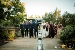 Adelaide Wedding 22072017 WM (73 of 158)
