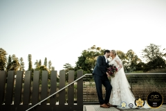 Adelaide Wedding 22072017 WM (84 of 158)