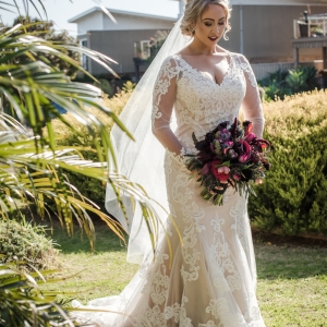 Adelaide Wedding 22072017 WM (10 of 158)