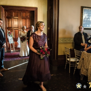 Adelaide Wedding 22072017 WM (13 of 158)