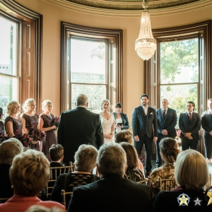 Adelaide Wedding 22072017 WM (22 of 158)