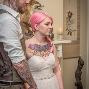 Tattoo Wedding WM (8 of 65)