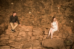 Engagment photo shoot Australia (2 of 8)