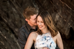 Engagment photo shoot Australia (7 of 8)