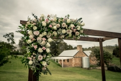 Paxton Wines, Mclaren Vale Wedding, South Australia-10