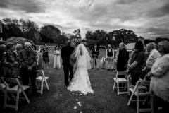 Paxton Wines, Mclaren Vale Wedding, South Australia-14