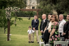 Paxton Wines, Mclaren Vale Wedding, South Australia-16