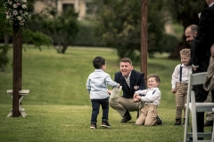 Paxton Wines, Mclaren Vale Wedding, South Australia-17